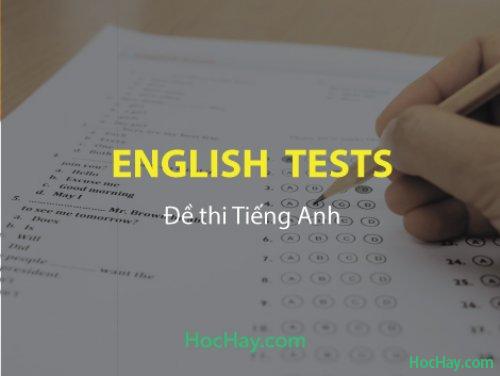 Tiếng Anh lớp 7, Tiếng Anh lớp 7 chương trình mới, giải bài tập SGK tiếng anh 7, học tốt tiếng anh 7, Trang 2